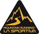 La Sportiva Mountain Running Team