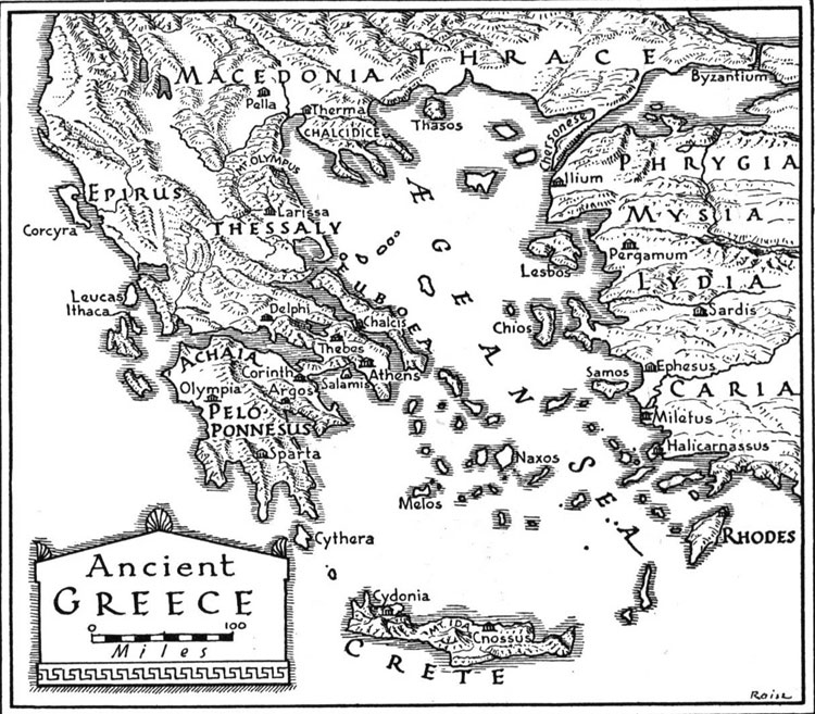 ancient greece map worksheet Edumac – Ancient Greece Map Worksheet