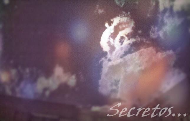 Secretos...