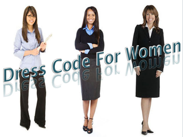 Model Interview Attire Women How To Dress For An Interview Women Women
