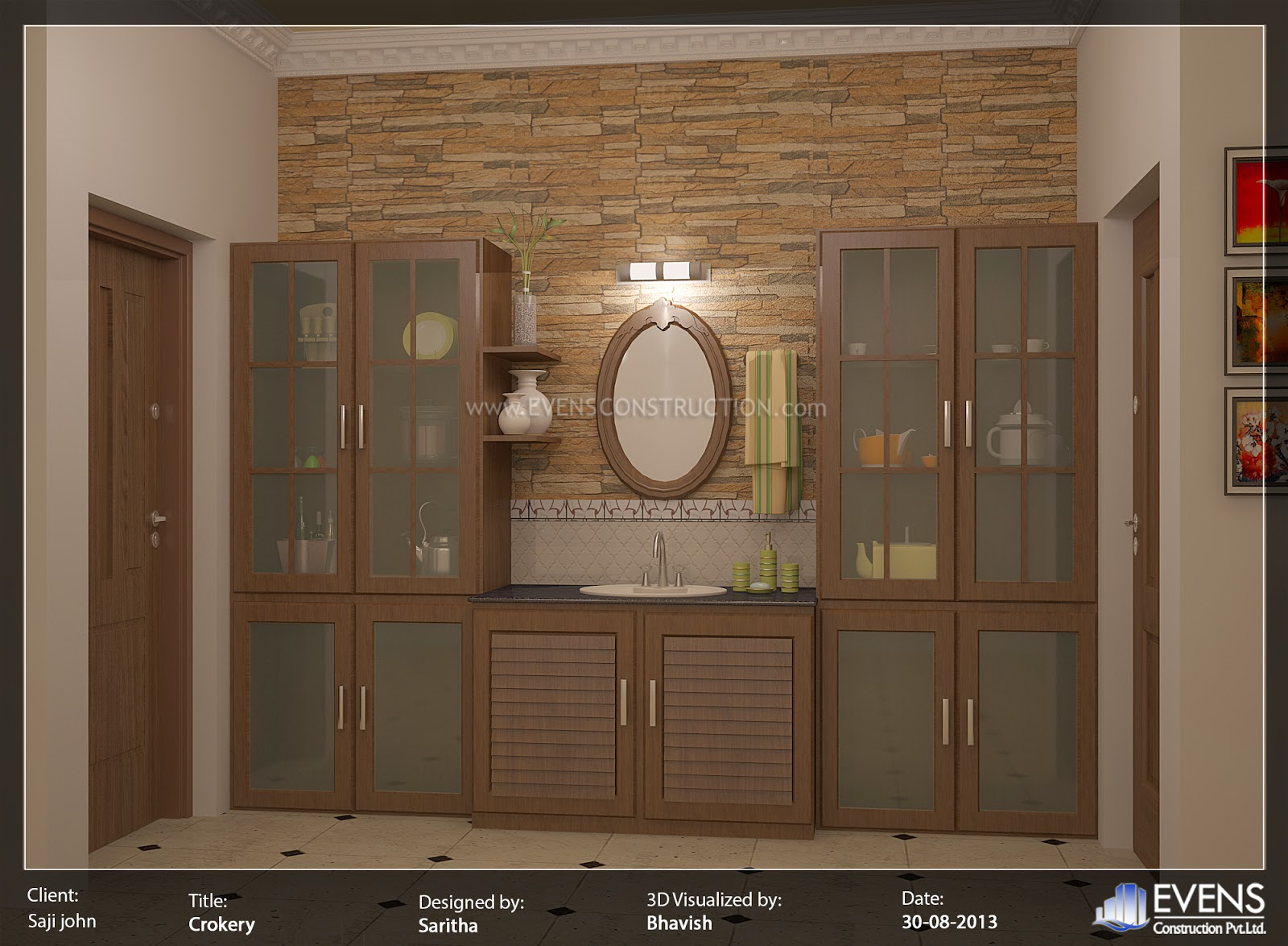compound wall designs in kerala to download compound wall designs in ...