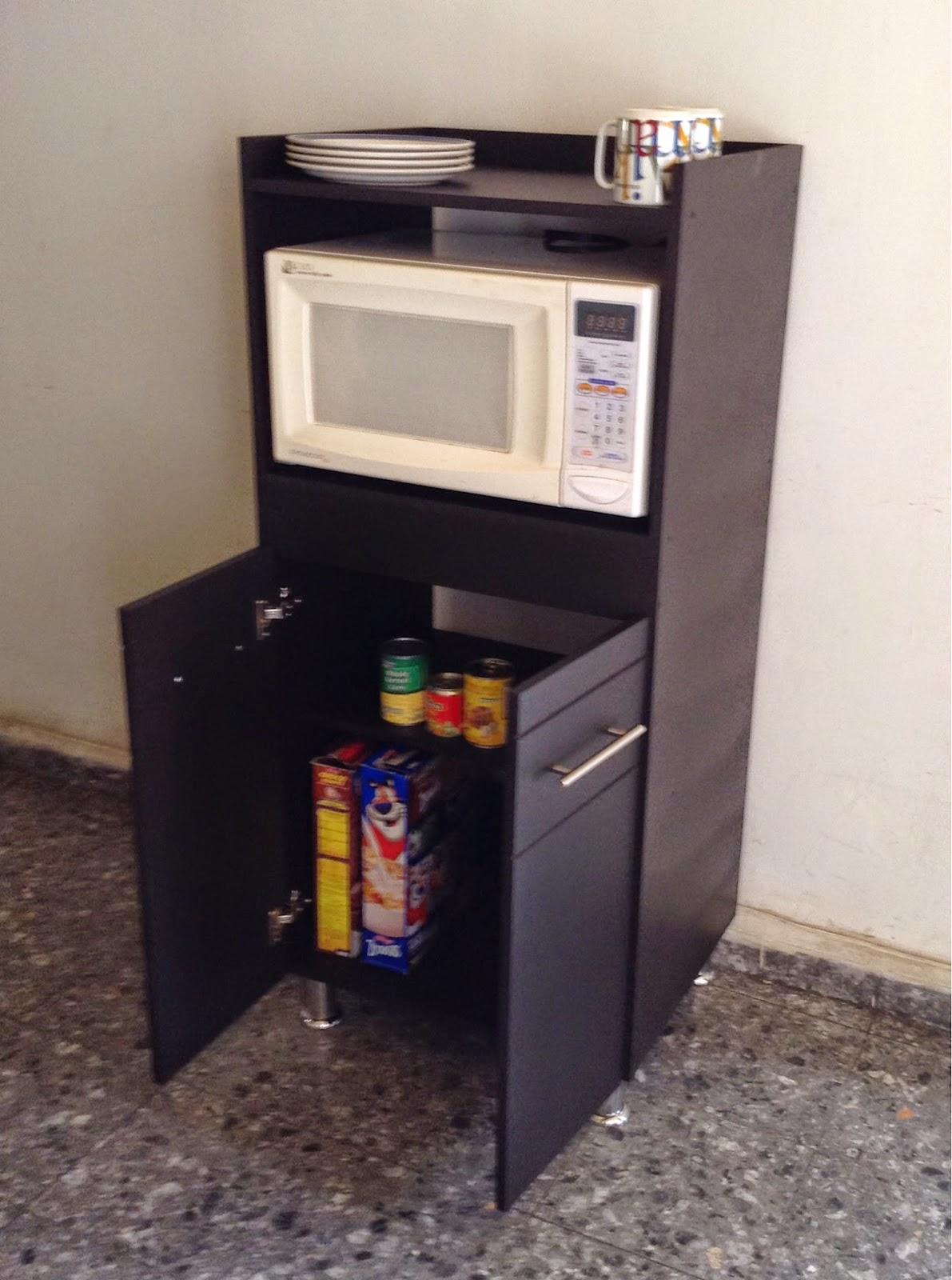 El outlet del gabinete gabinete de cocina con tarja y alacena for Muebles de cocina 25 cm