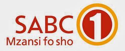 sabc_1_mzansi_fo_sho_logo