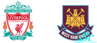 Prediksi Liverpool vs West Ham 7 April 2013