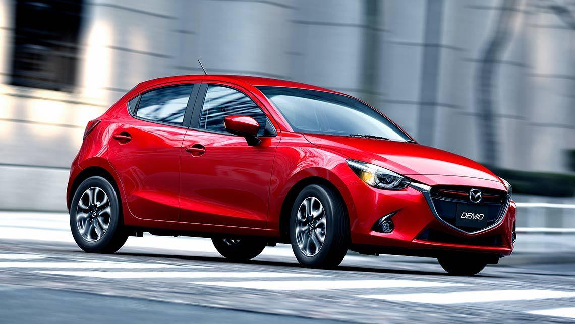 Bảng giá xe Mazda tháng 11| Giá xe Mazda tháng 11| Khuyến mại Mazda tháng 11| Giá xe Mazda CX-5 và Mazda 6, Mazda 2, Mazda 3 2015