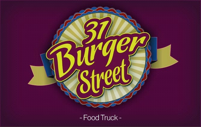 image food-truck-tououse-31-burger-street