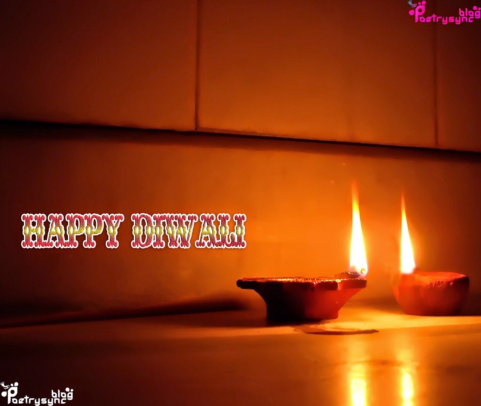 information diwali festival Diwali festival in india , pooja , decoration , cracker , diwali knowledge , you must watch.