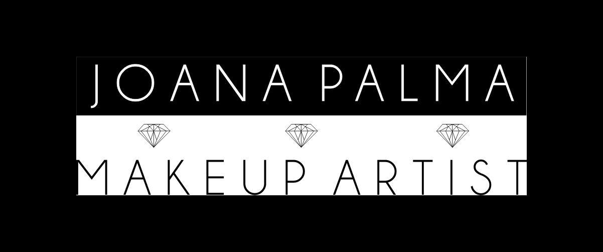 Joana Palma Makeup