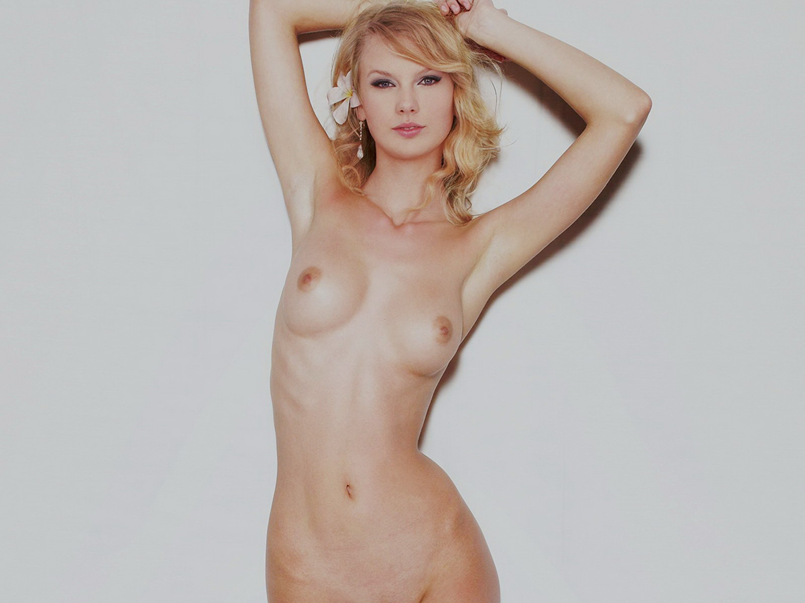 Taylor Swift Celebrity Fake Nudes