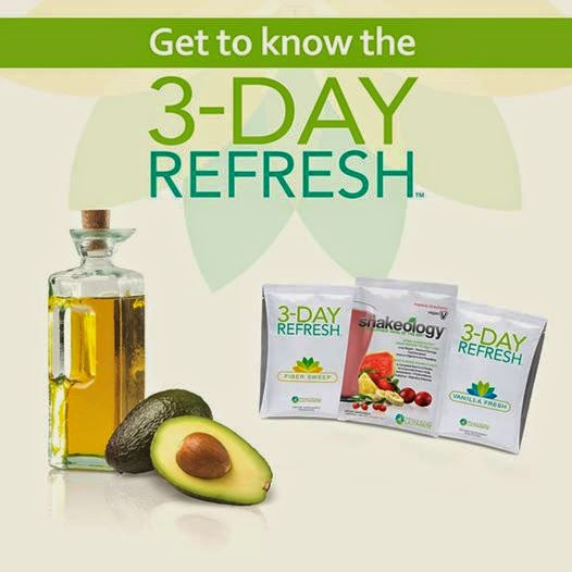 www.alysonhorcher.com, 3-Day Refresh, natural cleanse, natural detox, break bad eating habits, what is the 3-Day Refresh, 3-Day Refresh foods, 3-Day Refresh meal planning