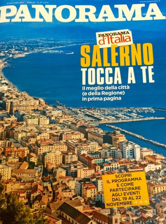 Panorama_panorama_d'italia_salerno_giorgio _mulè_campania