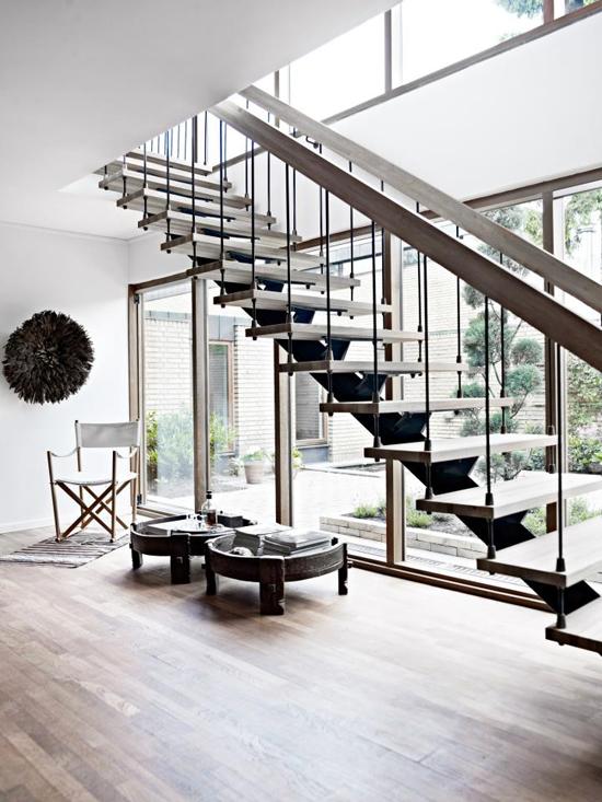 House in Denmark  My Paradissi