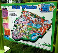 Wisata Kota Batu, Wisata Batu, Jatim Park, Jatim Park 1, Rekreasi Batu