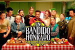 UN BANDIDO HONRADO
