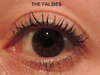 mascara cilios falsies maybelline