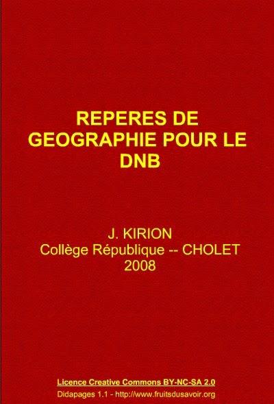 http://clg-republique-49.ac-nantes.fr/pedagogie/matieres/hist-geo/Livres/Reperes_geo/index-reperes_geo_college.html