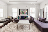 What is Old and New On 2014 Best Interior Design