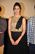 Amrya dastur glamorous photos-thumbnail-15