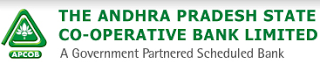 Andhra Pradesh State Cooperative Bank Jobs Notification For Agriculture Specialist posts Telangana Jobs