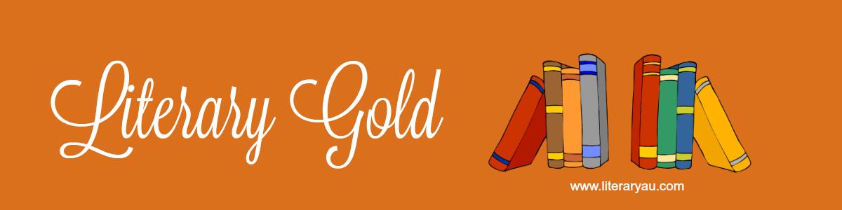 Literary Gold