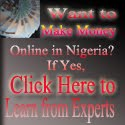 Make-Money-Online-In-Nigeria