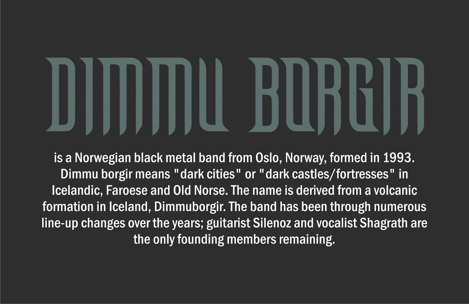 dimmu_borgir-logo_back_vector