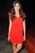 Glamorous Actress Sana Photo shoot gallery-thumbnail-8