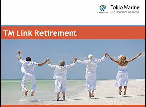 Pensiun Plan