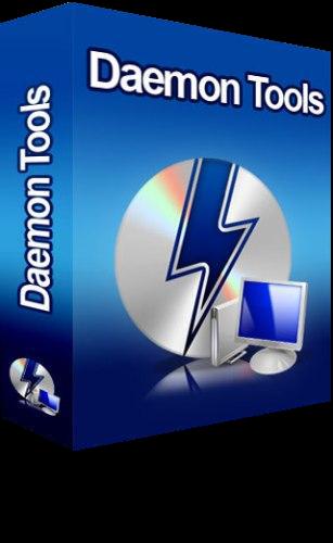 daemon tools lite 10 0 0 emula hasta 4 unidades virtuales de cd y dvd megarevisof. Black Bedroom Furniture Sets. Home Design Ideas