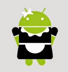 Cara Menghapus File Duplicate di Android
