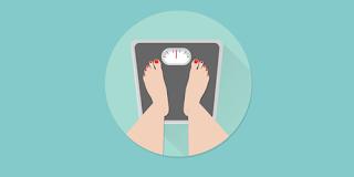Aulas de Pilates para Obesos