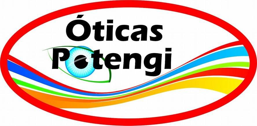 Óticas Potengi