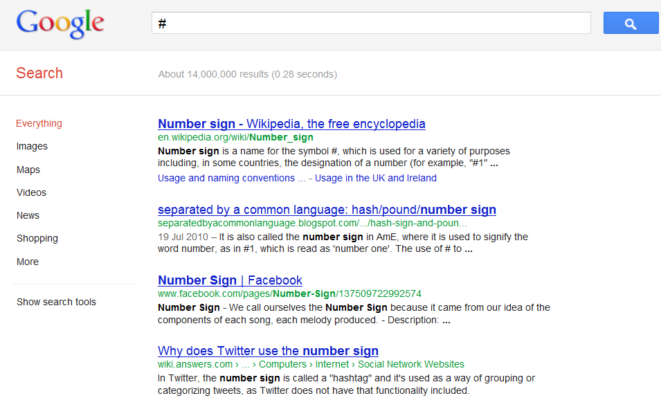 Google Symbols Search Gallery Meaning Of Text Symbols