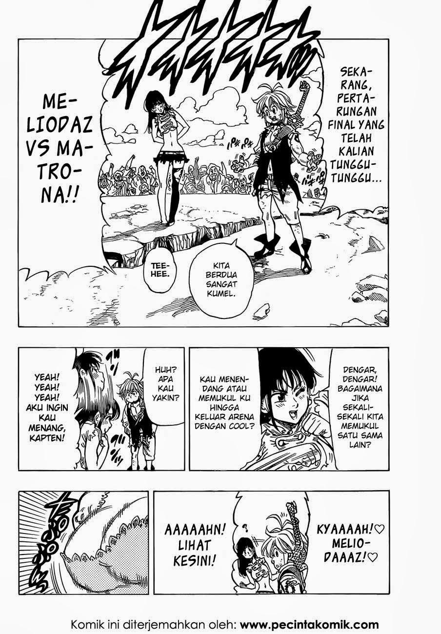 Komik nanatsu no taizai 039 - chapter 39 40 Indonesia nanatsu no taizai 039 - chapter 39 Terbaru 16|Baca Manga Komik Indonesia