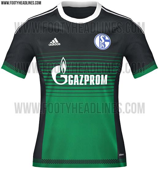 New Kits 15/16 - Page 2 Schalke-15-16-third-kit