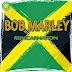 Bob Marley - Reincarnation As Melhores