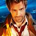 Confira novo featurette da série 'Constantine'