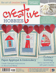 Creative Hobbies 9