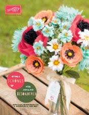 Catálogo Primavera/Verano