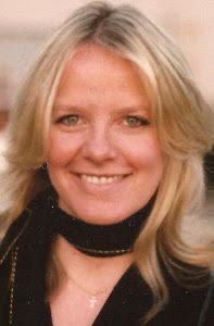 ADVOCATZ President Betsy Combier
