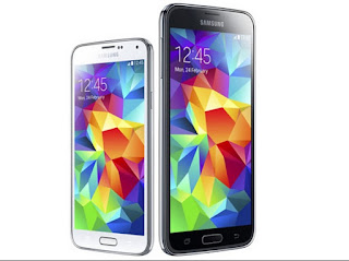 Samsung Galaxy Mini S5 LTE