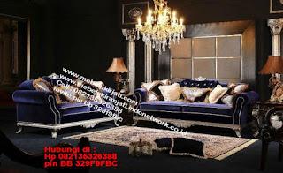 Jual mebel ukiran jati jepara,sofa ukiran jati jepara,sofa cat duco jepara furniture mebel duco jepara jual sofa set ruang tamu ukir sofa tamu klasik sofa tamu jati sofa tamu classic cat duco mebel jati duco jepara SFTM-44048