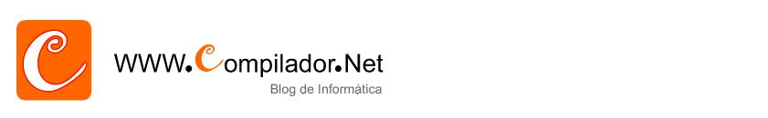 Compilador.Net