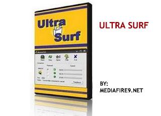 Ultrasurf-box-mediafire-Links