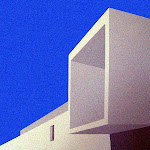 Viaggio nell'architettura contemporanea