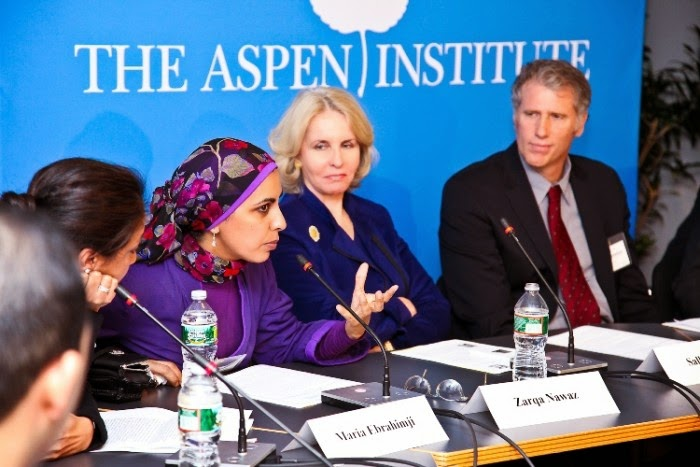 Aspen Nightlife – Aspen Center for  Environmental Studies