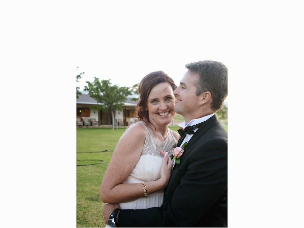DK Photography last+slide-73 Ruth & Ray's Wedding in Bon Amis @ Bloemendal, Durbanville  Cape Town Wedding photographer