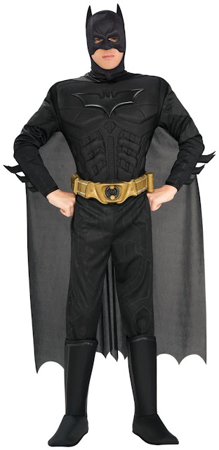 http://www.partybell.com/p-1831-batman-the-dark-knight-rises-muscle-chest-deluxe-adult-costume.aspx?utm_source=HalloweenBlog&utm_medium=CostumeIdeasA&utm_campaign=10Oct