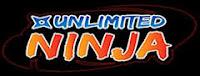 Unlimited Ninja: gioco da scaricare gratuitamente sul tuo pc