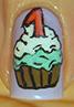 http://nail-artaddict.blogspot.com/2014/02/happy-birthday-to-me.html